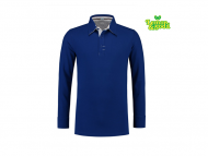 lemon-soda-LEM3566-Polo-contrast-cot_elast-ls-for-him__royal_blue_wit