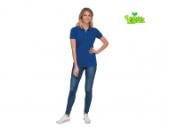lemon-soda-LEM3570-Polo-Basic-Cotton -Elasthan-SS-for-her