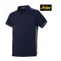 snickers-2715-allroundwork-polo-shirt_navy-donkerblauw_zwart-9504