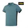 snickers-2715-allroundwork-polo-shirt_petrol_zwart_5104