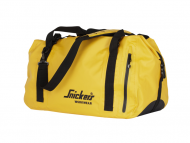 nickers-9609-Duffel-Bag-Waterproof-geel_0600
