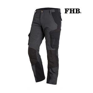 fhb-125100-twill-werkbroek-Florian_antraciet_zwart_1220