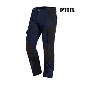 fhb-125100-twill-werkbroek-Florian_donkerblauw-marine_zwart_1220