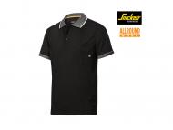 SNICKERS-2724-AllroundWork-37.5-Technologie-Polo-Shirt_zwart_0400