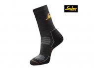 snickers-9206-ruffwork-2-pack-cordura-wool-socks_antraciet-melange_zwart-9804