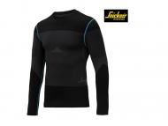 snickers-9418_litework-seamless-375-long-sleeve-shirt_zwart-grijs_0418