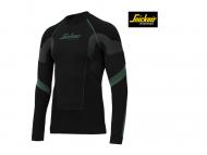 snickers-9425-flexiwork-seamless-ls-shirt_zwart_grijs_0418