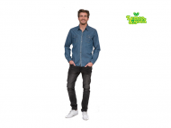 lemon-soda-LEM3960-Denim-Shirt-LS-for-him__Blue Denim
