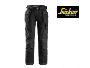 nickers-3214-Canvas-Broek+_zwart_0404