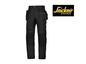 snickers-6200-AllroundWork-werkbroek+met-Holsterzakken_zwart_0404