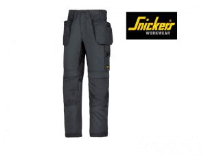 snickers-6201-AllroundWork-werkbroek-met-Holsterzakken_staalgrijs_5858