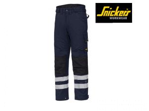 nickers-6619-AllroundWork_375_Isolerende-Broek_donkerblauw_zwart_9504