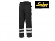 snickers-6619-AllroundWork_375_Isolerende-Broek_zwart_0404