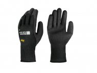 snickers-9313-Weather-Flex-Grip-Gloves_zwart_0404
