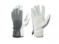 snickers-9565-Precision-Sense-Leather-Gloves_wit_steengrijs_0948