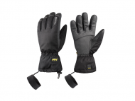 snickers-9576-Weather-Artic-Dry-Gloves_zwart_0404
