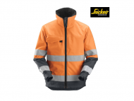 nickers-1138-core-isolerend-jack-klasse-3_high-vis-oranje-staalgrijs_5558
