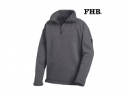 fhb-33344-fleece-troyer-Robert_antraciet_12