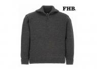 fhb-34145-zeeman-pullover-Hinnerk_antraciet_12