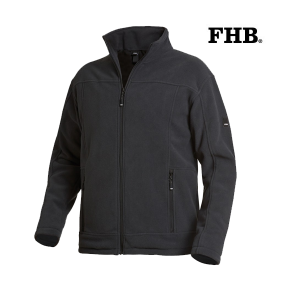 fhb-78230-ROMAN-Fleecejack_antraciet_12