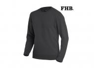 fhb-79498-sweatshirt-Timo_antraciet_12