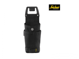 snickers-9764-Long-Tool-Pouch_zwart _0400