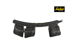 snickers-9772-craftmens-toolbelt-zwart_0404