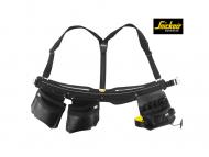 snickers-9780-electrician's -toolbelt_zwart_0404