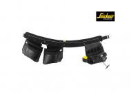 snickers-9781-electrician's-toolbelt-zwart_0404