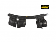 snickers-9782-service-toolbelt_zwart_0404