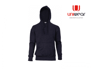 Uniwear-SHBU-Hooded-Band-Sweater__Donkergrijs