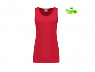 lemon-soda-LEM1270-tanktop-cot-elast-for-her__rood