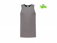 lemon-soda-LEM1275-tanktop-cot-elast-for-him__parelgrijs