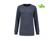 lemon-soda-LEM3227-heavy-sweater-raglan-crewneck-for-her__navy_heather