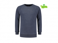 emon-soda-LEM3229-heavy-sweater-raglan-crewneck-for-him__navy_heather