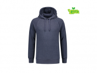 lemon-soda-LEM3234-heavy-sweater-hooded-raglan-for-him__navy_heather