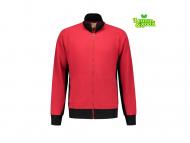 lemon-soda-LEM4725-sweater-cardigan-workwear__rood_zwart