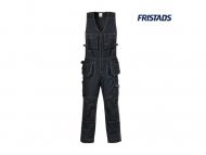 fristads-bodybroek-1044-FAS-121311_zwart_940_voorkant