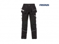 fristads-werkbroek-2130-FAS-122573_zwart_940_voorzijde