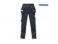 fristads-werkbroek-denimstretch-2131-DCS-124152_indigoblauw_545_voorzijde