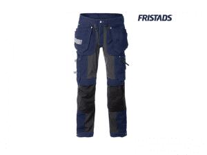 fristads-werkbroek-stretch-2530-CYD-121314_donker_marineblauw_540_voorzijde