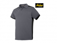 snickers-2715-allroundwork-polo-shirt_staalgrijs_zwart-5804