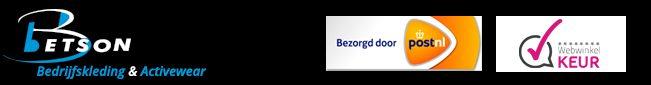logo-betson-en-keurmerk