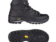 Solid-Gear-Hiker-SG12829
