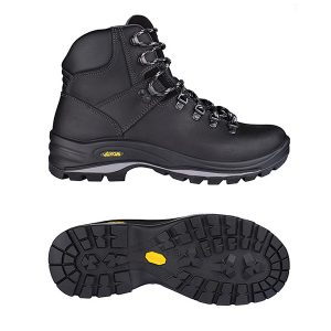 Solid-Gear-Hiker-SG12829