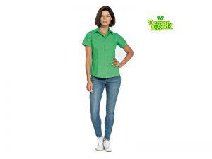 lemon-soda-LEM3986-shirt-poplin-korte-mouwen-for-her__kelly-green_front