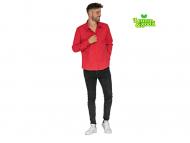 lemon-soda-LEM3990-shirt-poplin-lange-mouwen-for-him__rood_front
