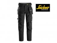 snickers-6944-FlexiWork-2-0-werkbroek_zwart_0404
