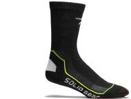 Solid-Gear-Extreme-Performance-Summer-Sokken_SG30008