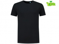 lemon-soda-LEM1130-t-shirt-crewneck-fine-cot-elast_black